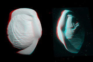 Image result for EOS, Saturn's moon Pan