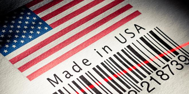 Kinh doanh hàng xách tay Mỹ