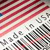 Kinh doanh hàng xách tay Mỹ nên nhập hàng ở đâu?