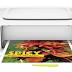 Review Kelebihan dan Spesifikasi Printer HP Deskjet 1112 serta Harganya di Bulan Januari 2017