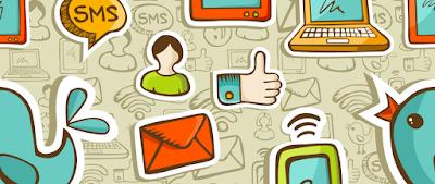 ¿Qué características debe tener un Social Media Manager?