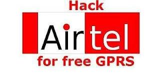 Airtel Free Big File Download