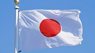 Dân số Nhật bản