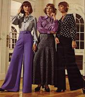 Бути стильною і красивою щодня  Стилі одягу. Як знайти свій ... e211490134d56