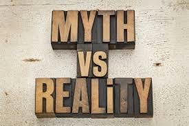 Three Biggest Myths Network Marketers Believe About Taxes