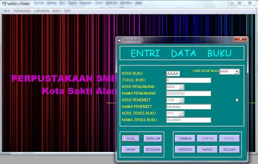 download source coding program vb6