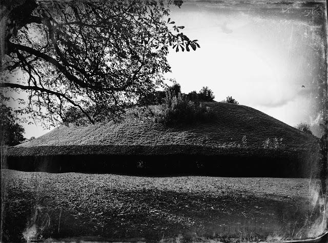 Waytemore Castle Bishops Stortford
