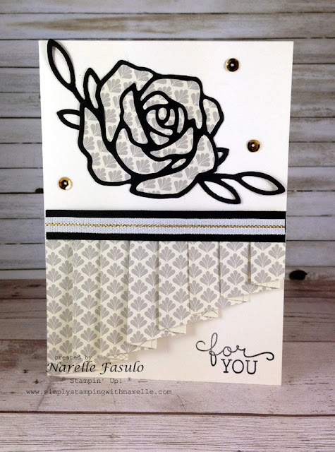 Rose Garden Thinlits - Simply Stamping with Narelle - Available here - http://www3.stampinup.com/ECWeb/default.aspx?dbwsdemoid=4008228