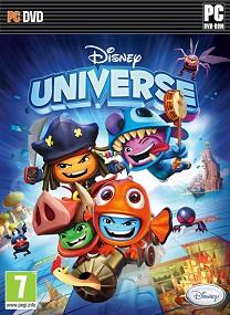 disney-universe-pc-cover-www.ovagames.com