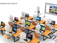 Free Download NetSupport School Profesional Full Keygen