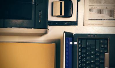 12 Tips Membeli Printer Awet dan Bagus
