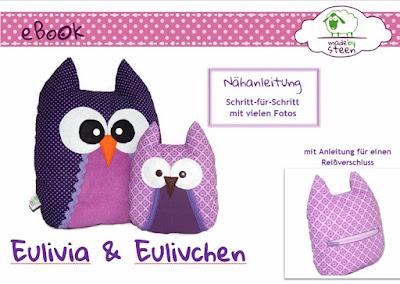 http://de.dawanda.com/product/89615931-ebook-eulivia-eulivchen-kuschel-waermekissen
