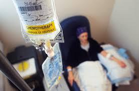 rawatan kanser limfoma