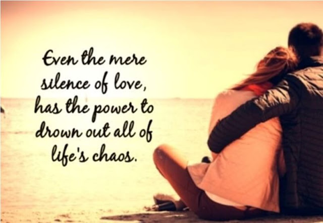 cute fb quotes about love cute fb status about love cute fb status about love hindi cute fb status about love in hindi cute fb status on love cute fb statuses about love nice fb status about love nice fb status on love nice status about love for fb