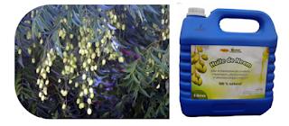 Phileol-HVC : Biopesticide Company