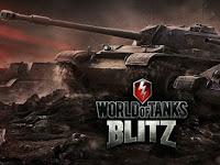 Download World of Tanks Blitz Apk v3.0.0.376 Terbaru