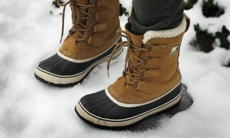 Sorel Boots Men Myideasbedroomcom