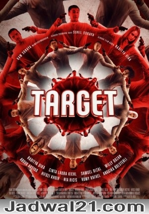 Nonton Film TARGET 2018 Film Subtitle Indonesia Streaming Movie Download