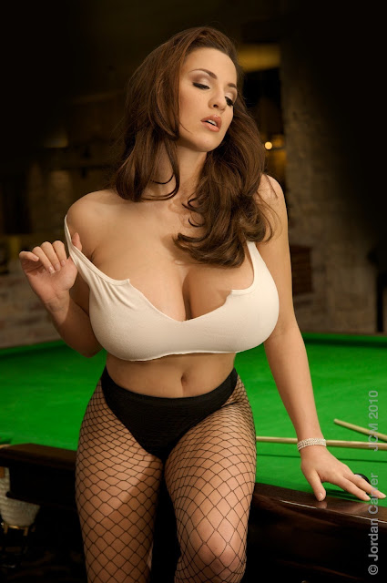 Jordan-Carver-Play-With-Me-hot-and-sexy-photoshoot-hd-image-8