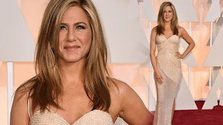 Jennifer Aniston - $28 juta
