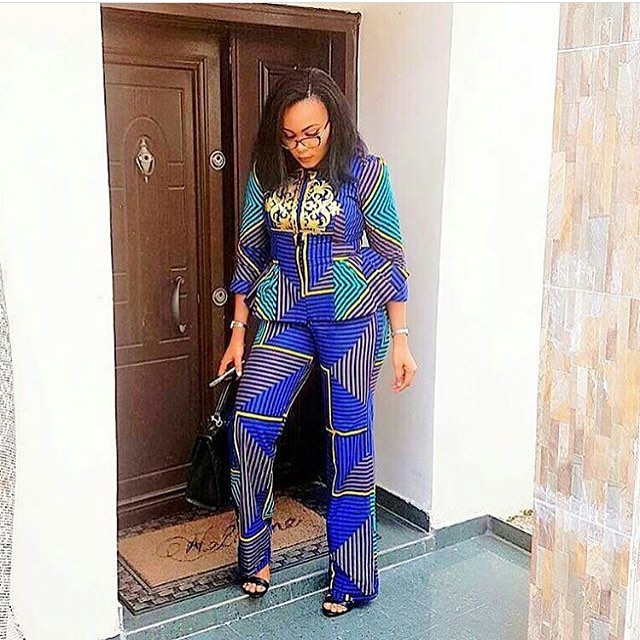 latest ankara styles 2018 for ladies,latest ankara styles for wedding,ankara styles pictures,modern ankara styles,latest ankara gown styles 2017,trendy ankara styles 2018,ankara styles gown,ankara designs 2018,ankara styles 2017 for ladies,latest ankara gown styles 2018,latest ankara styles for wedding 2018,latest ankara styles for wedding 2017,latest ankara styles for traditional wedding,ankara styles for wedding occasion,latest ankara styles galleries,latest nigerian ankara styles,ankara styles for weddings 2017,latest ankara styles 2018,ankara styles pictures 2018,ankara styles pictures 2017,pictures of simple ankara styles,ankara styles 2018 for ladies,latest ankara styles pictures,modern ankara styles 2018,modern ankara styles for ladies,ovation ankara styles,nigerian ankara styles catalogue,ankara gown styles in nigeria,ankara short gown styles,latest ankara long gown styles,ankara long gown styles 2017,ankara short gown styles 2017,ankara long gown styles 2018,ankara pencil gown styles,unique ankara dresses,ankara styles gown 2018,ankara styles gown for ladies,latest ankara style 2018