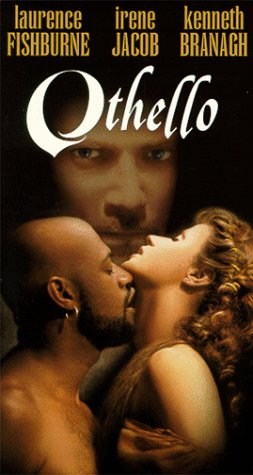 othello and desdemona age difference in relationship