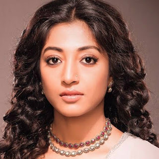 Paoli Dam movies, chatrak, hot, in chatrak, hot scene, husband name, new movie, wiki, video, hot pics, biography, bf, marriage, facebook, hot photo, movie list, instagram, upcoming movies, hot movie, hot images, boobs