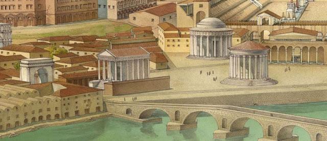Enajenar y Derecho romano de Justiniano