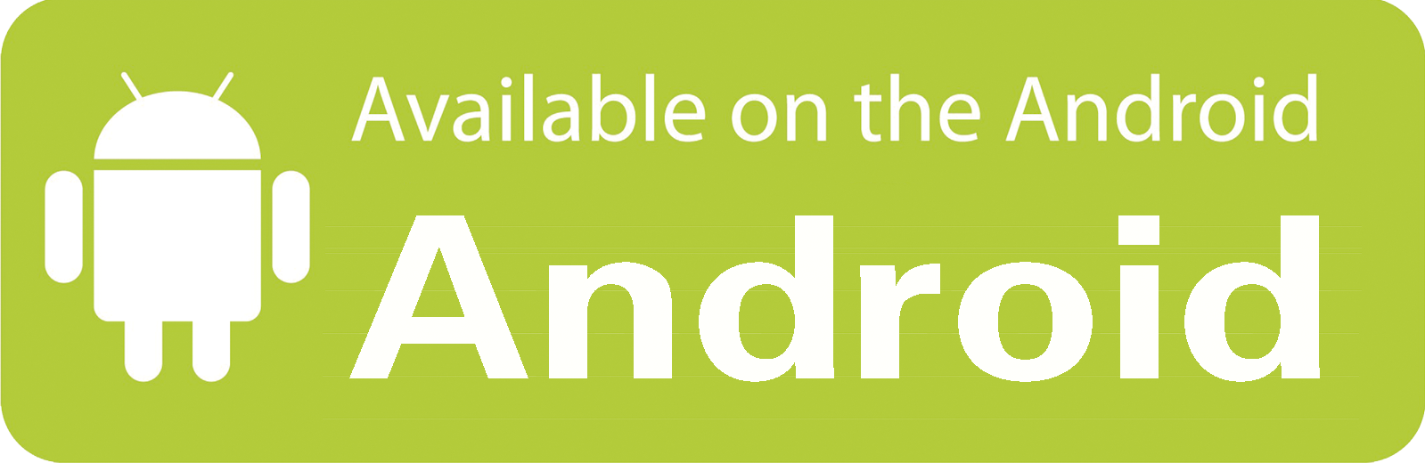 Download Android App And Get Online Updates
