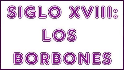 https://cplosangeles.educarex.es/web/quinto_curso/sociales_5/borbones_5/borbones_5.html