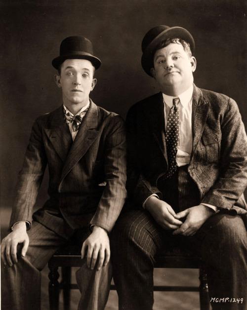 Laurel Und Hardy Filme Deutsch