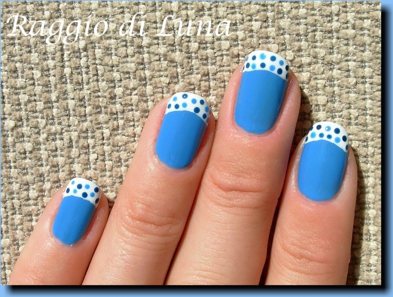 Golden Rose N 212 Light Blue 231 Dark Deborah Nail E French Manicure Kit Nyc 138 Cly Gly Top Coat