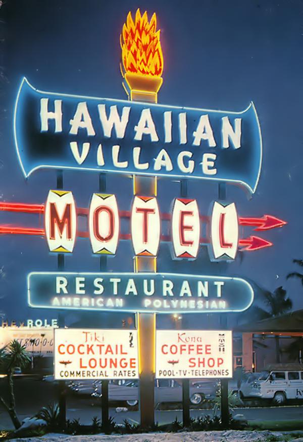 Orlando Fl Motels Near Disney