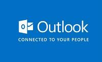 Cambiar tu contraseña en 3 pasos [Outlook correo 2016]