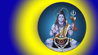 mahashivratri-darshan-shivji-hd-pictures-imgs