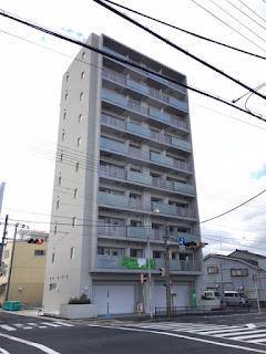 http://www.as-he-sakai.com/es/rent_building/23454056440000007977