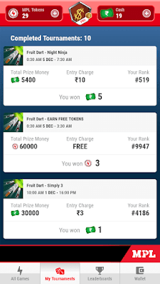 Free-PayTM-Cash-Kaise-Kamaye