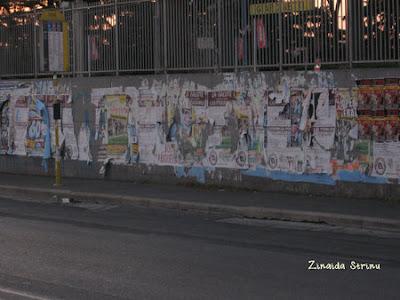 roma-2011-prin-statiile-de-autobuz-2