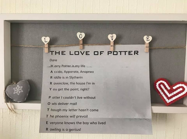 harry-potter-poem-framed