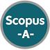Scopus Indexed Journals List - A -