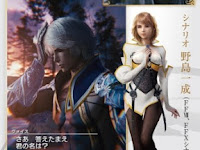 MOBIUS FINAL FANTASY Apk v1.4.050 (Mod Money)