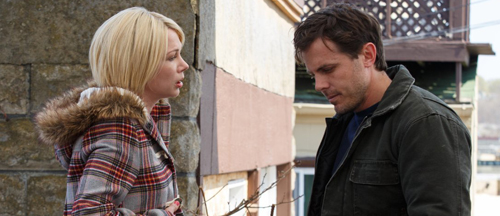 manchester-by-the-sea-movie-review