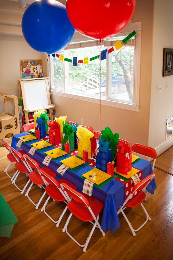 lego+primary+colors+boy+child+kid+kids+children+party+birthday+red+green+blue+yellow+legoland+lego+land+dessert+table+favors+gift+games+sharon+arnoldi+photography+3 - In Your (Lego) Dreams!