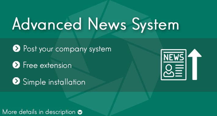 2 Module News miễn phí tốt nhất cho Opencart 3.0.3.1