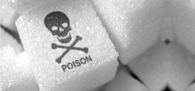 Plan To Quit Sugar