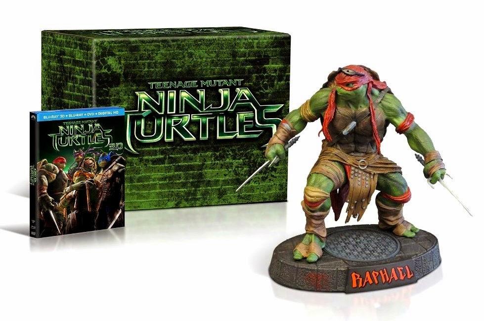 ratte von ninja turtles