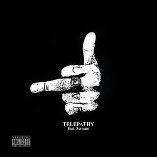 Sensato-Ft.-8ky-Telepathy-03