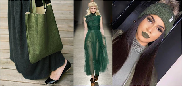 vestido_maquillaje_greenery