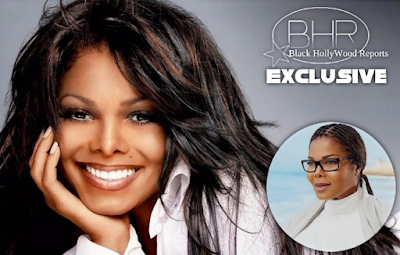 Singer Janet Jackson Confirms Her Pregnancy At The Age Of 50 With People Magazine