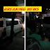 San Fernando, Cebu Mayor Survives ambush; husband dead